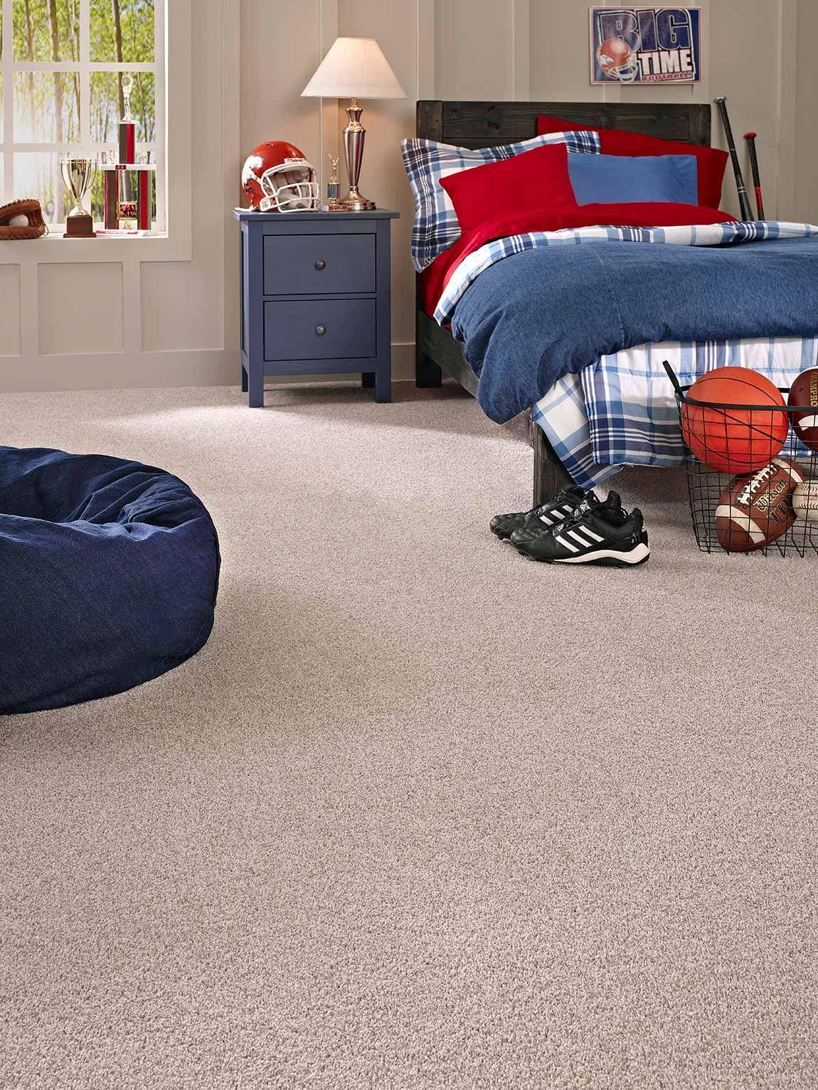 Find Top Name Carpet Brands At Great Southeast Flooring America In 2020 Carpet Brands Dreamy Bedroom Inspiration Virtual Room Designer