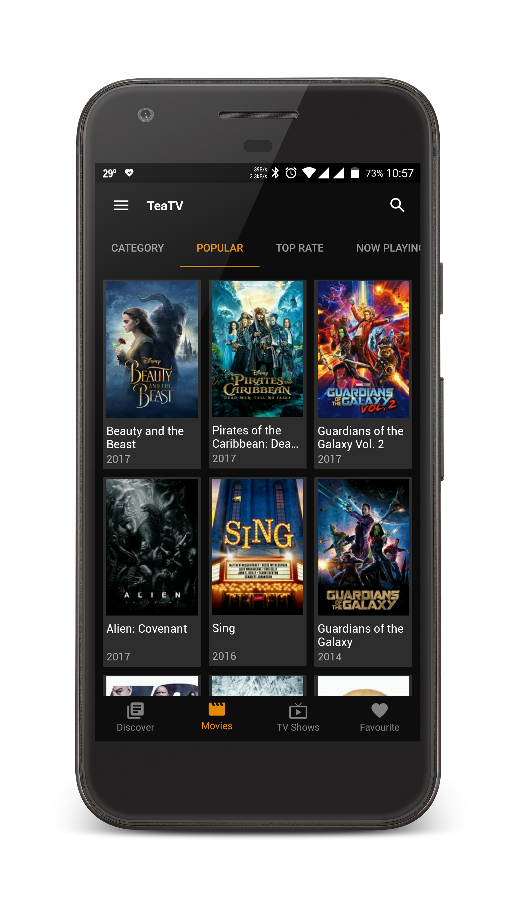 Teatv Best Free 1080p Hd Movies Tv Show App For Mobile Pc Tv App Hd Movies Free Online Tv Channels