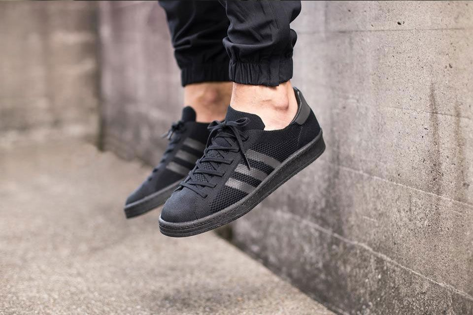 adidas superstar homme style
