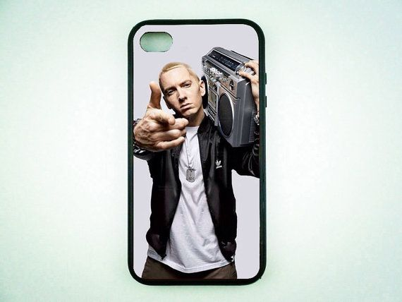 Eminem Iphone Case | IPhone! Have One!!!! | Iphone Cases ...