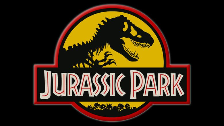 Sehen Jurassic Park 1993 Ganzer Film Deutsch Komplett Kino Jurassic Park 1993complete Film Deutsch Jurassic Park O Jurassic World Jurassic Park Jurrassic Park