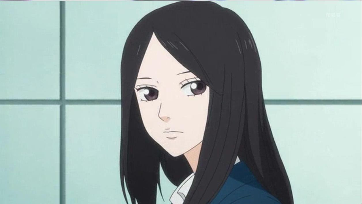 Ao haru ride murao blue springs ride anime
