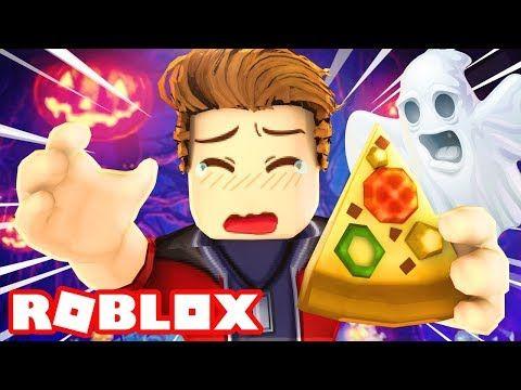 Itsfunneh Roblox Meep City Itsfunneh Youtube Hello Neighbor Game Youtube Art Fan Art