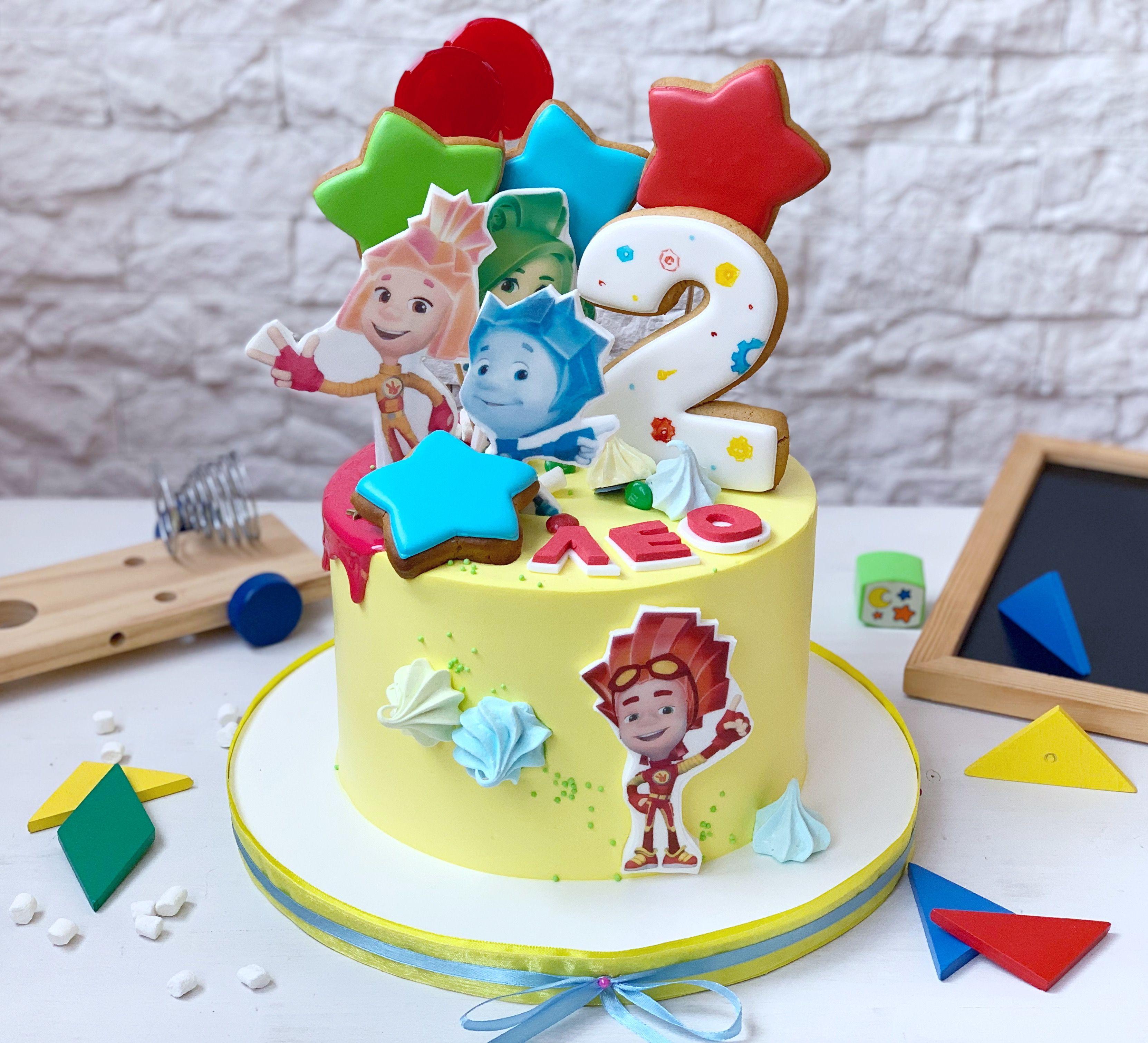 переводе торт с фиксиками вафельная картинка дозирования выбирают соответствии
