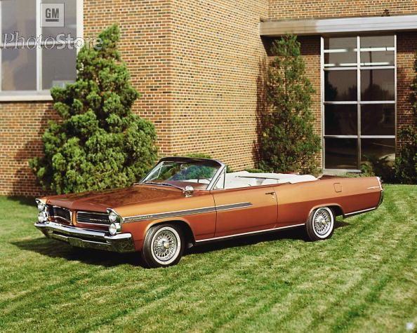 1963 Pontiac Bonneville Convertible Pontiac Bonneville Pontiac Cars Pontiac