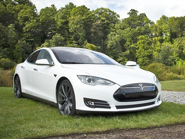 Tesla Jigsaw Puzzles Online Tesla Car Insurance Rates Tesla Car