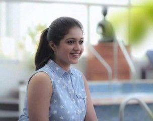 Meghana Raj Actress Profile With Bio Photos And Videos Onenov In Actresses Indian Film Actress Actors Actresses