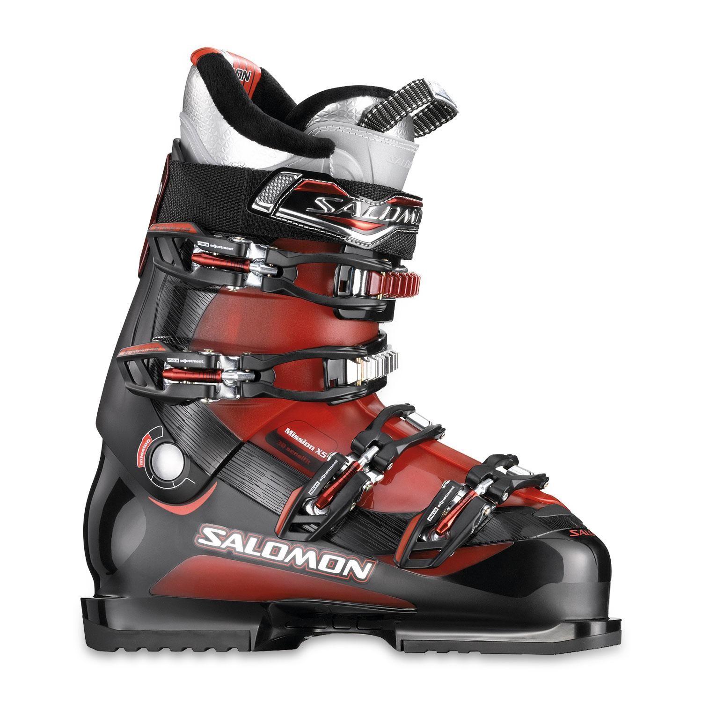 Reduzierte Wintersport Bekleidung von Salomon günstig online