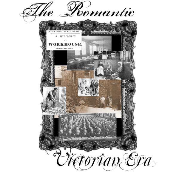"""""""Victorian Romance?"""" by belavrana on Polyvore  Reality."""
