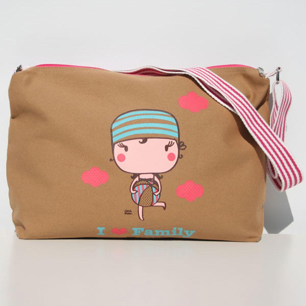 Sac Oneman Sport Bag