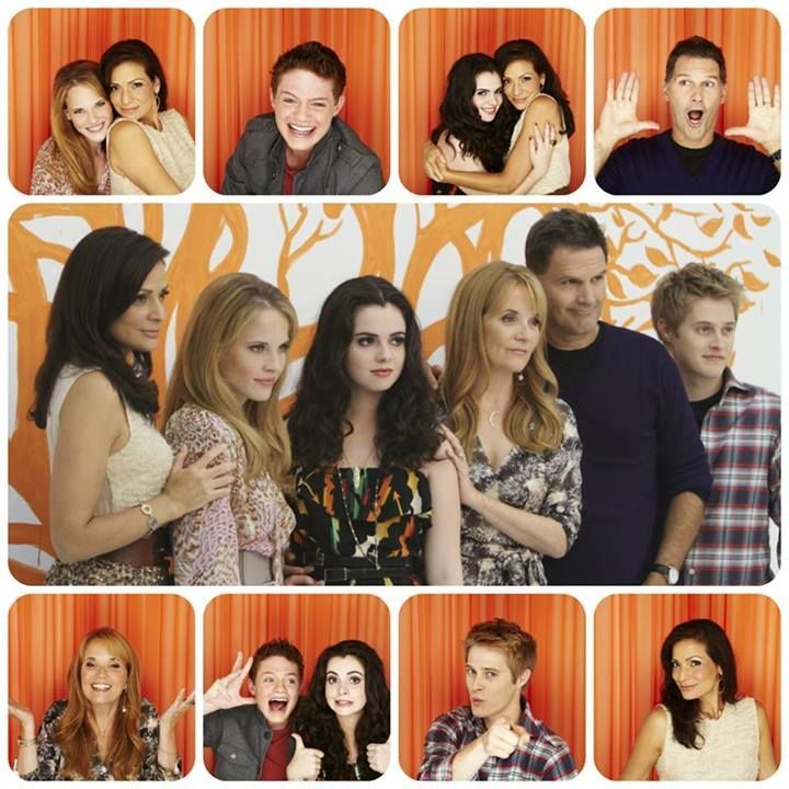 switched at birth season 1 guide the love triangle switched at rh pinterest ie abc family guide tonight abc family christmas guide