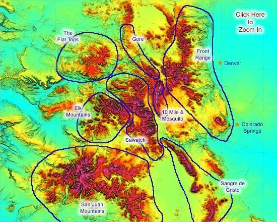 map of colorado mountain ranges | Places i want to go before ... Gore Mountain Range Map Of Colorado on ptarmigan pass colorado map, elkhead mountains colorado map, gore pass colorado map, torreys peak colorado map, elk river colorado map, soda creek colorado map, sangre de cristo mountains colorado map, summit county colorado topo map, bent's fort colorado map, rabbit ears pass colorado map, sawatch range colorado map, williams fork reservoir colorado map, gore mountain ny trail map, cataract lake map, lone eagle peak colorado map, gore canyon colorado map, front range colorado map, mesa verde colorado map, flat tops colorado map, mosquito range colorado map,