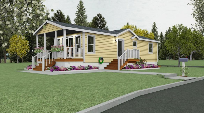 Idaho Turn Key Modular Home Builders Prefab Homes Trustmodular Kent Homes Modular Home Builders Modular Homes