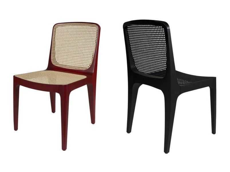 cadeira malha jader almeida - Pesquisa Google