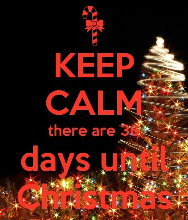days until christmas christmas countdown google search days till xmas days before christmas - Google How Many Days Until Christmas