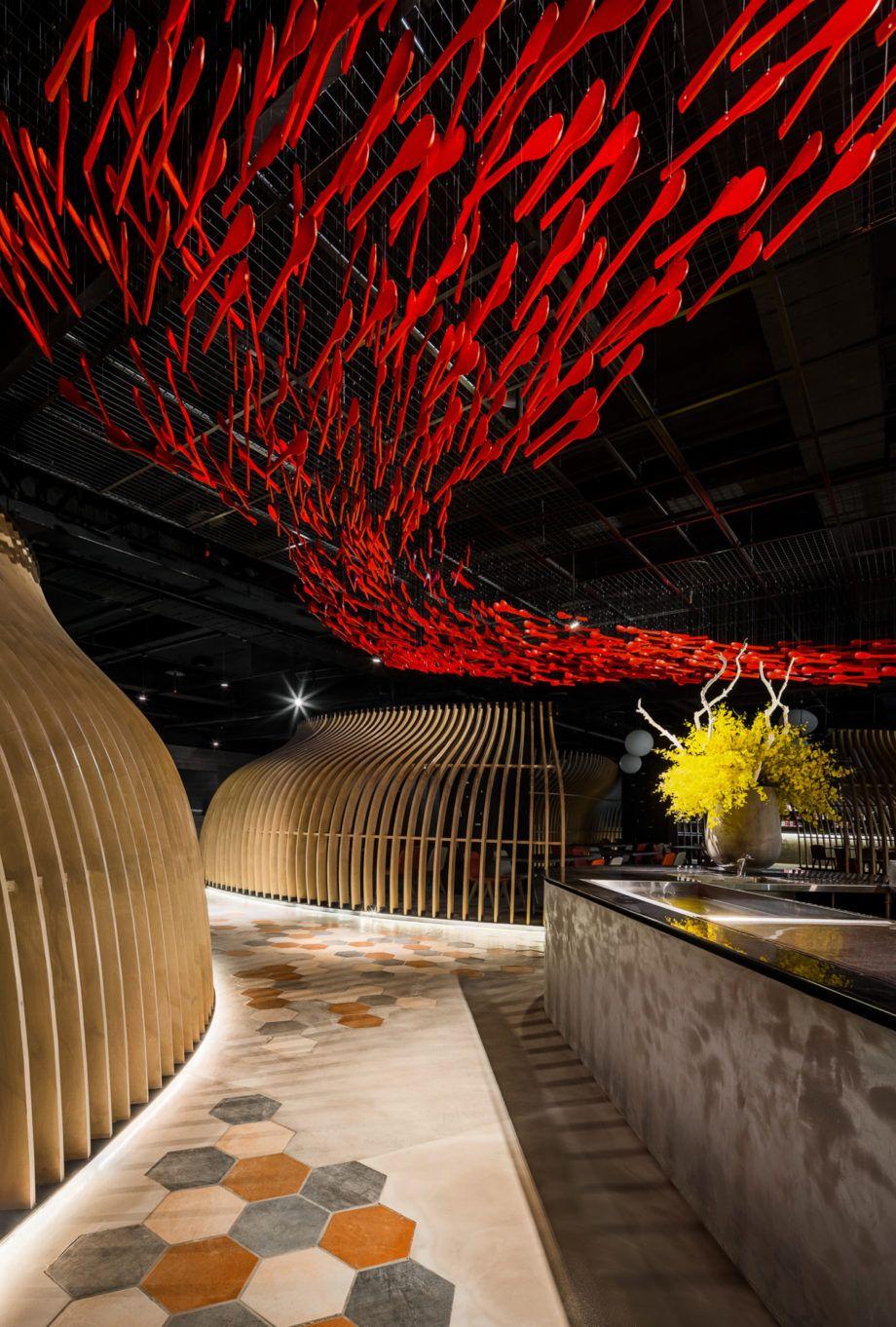 Honouring The World S Best Interiors Submit Your Best Work Bar Design Awards Bar Design Restaurant Architecture