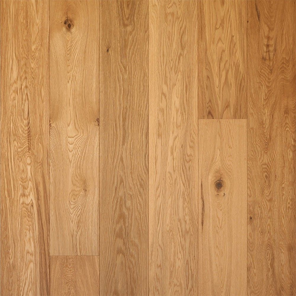 Oak wood floor texture design inspiration 1011841 floors for Floor wood texture