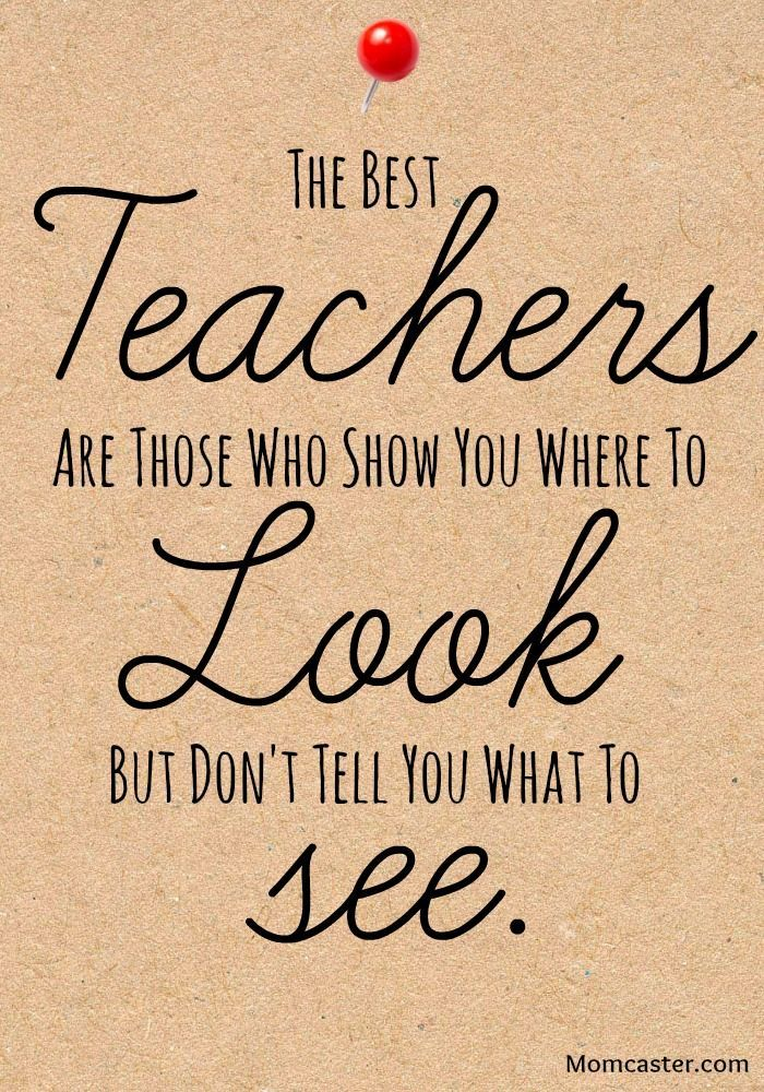 Education Quotes For Teachers Quotes About Education 12  Pinterest  Teacher Appreciation Quotes