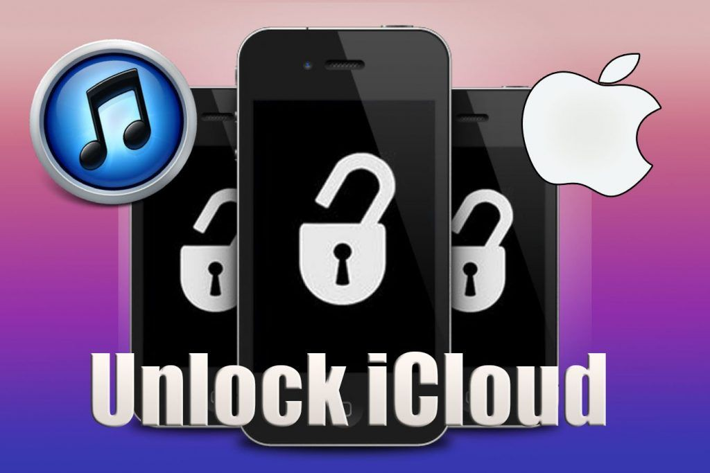 Unlock ICloud Remover Free Download in 2020 Unlock