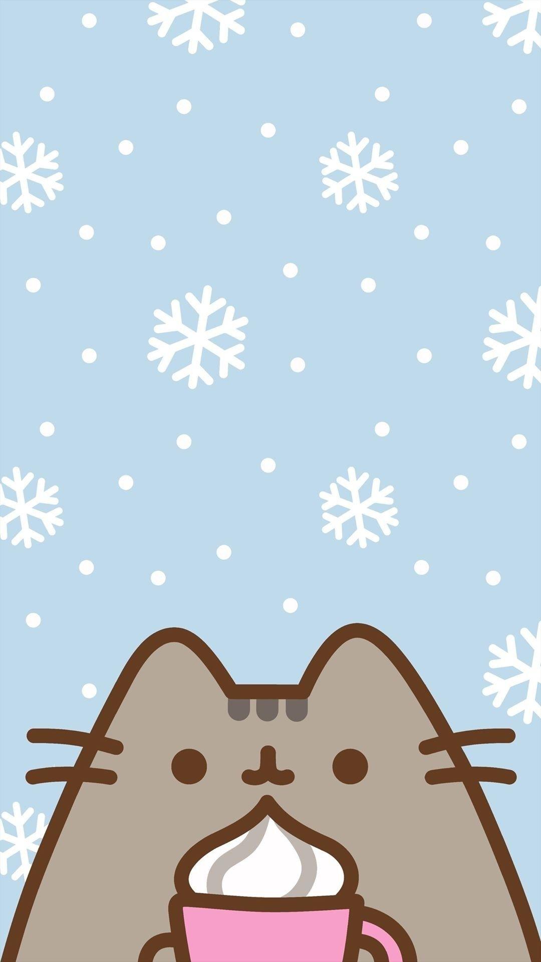 Pin By Adela Zelenkova On Vtipne Christmas Phone Wallpaper Cute Christmas Wallpaper Winter Wallpaper