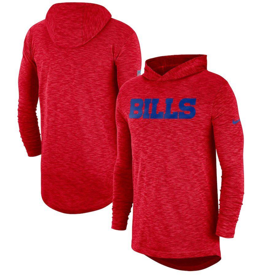 purchase cheap 51bec 8aa0a large Buffalo Bills, Size 10, Jr