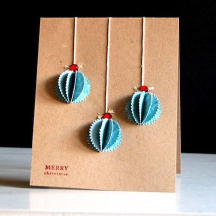 Make Your Own Greeting Cards Christmas cards, Cards and 3d