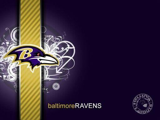 Baltimore Ravens Wallpaper Baltimore Ravens Wallpapers Baltimore Ravens Ravens Fan