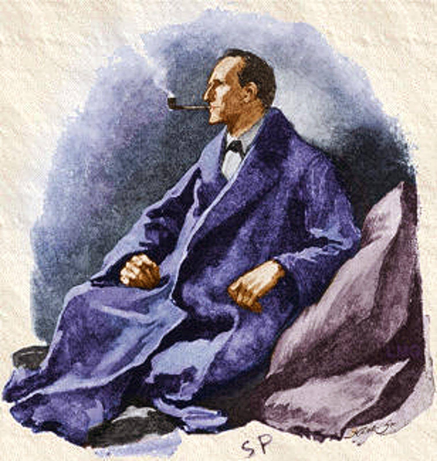 9fba1d79b8 Sherlock Holmes Sidney Paget Public Domain Jpg 1516
