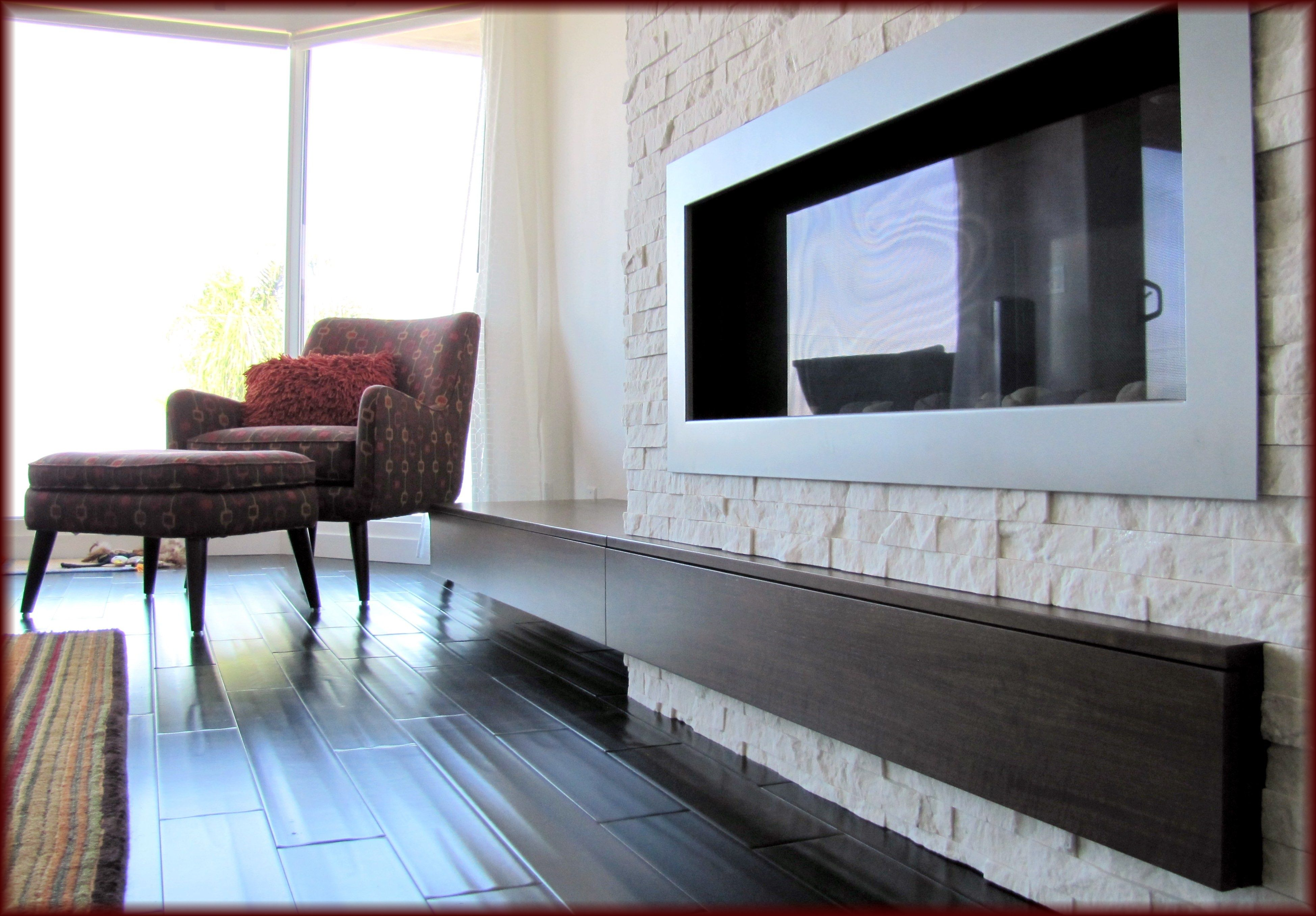 fireplaces with winchester stand wayfair fireplace pdp electric reviews ca tv muskoka furniture media