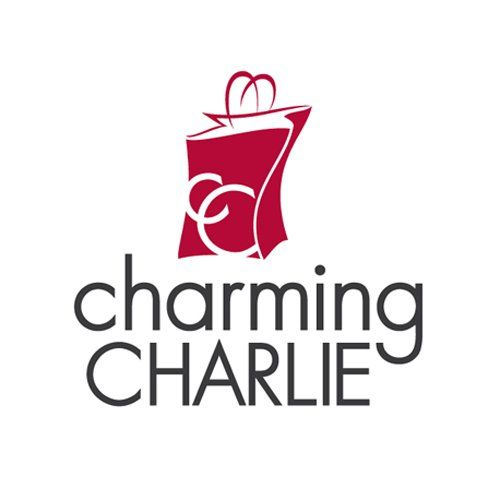 Located in the Shops at Northbridge (aka Nordstrom building) Charming Charlie is a refreshing new approach to shopping for accessories! Everything in the store is broken down into color category to make your shopping adventure as smooth as possible! Cheap prices but good quality--it's the perfect place to pick up that bracelet, scarf or ring you need to complete your ensemble!