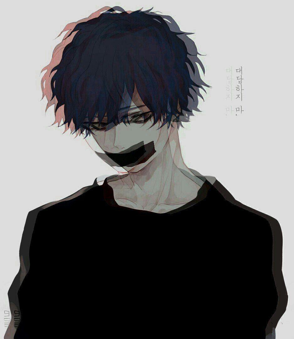Anime Art, Aesthetic Anime, Anime