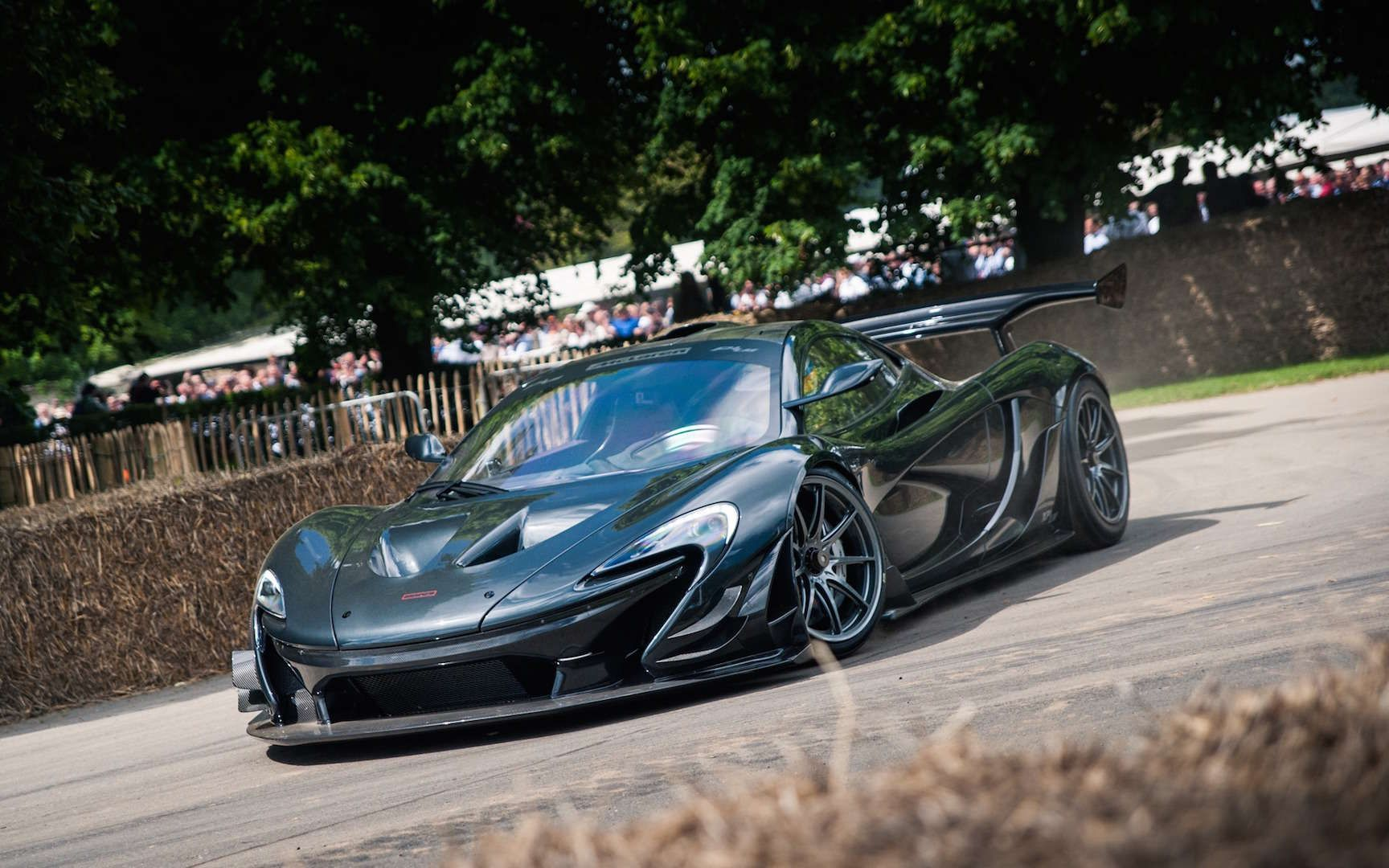 Top 10 Most Expensive Cars In The World In 2017 Expensive Cars Mclaren P1 Best Luxury Cars