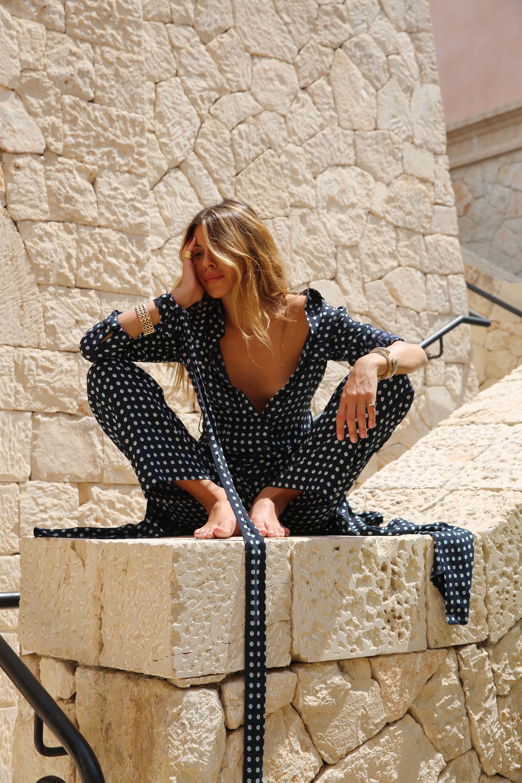 Pin von laurellovers auf #laurellovers | Modestil, Mode ...