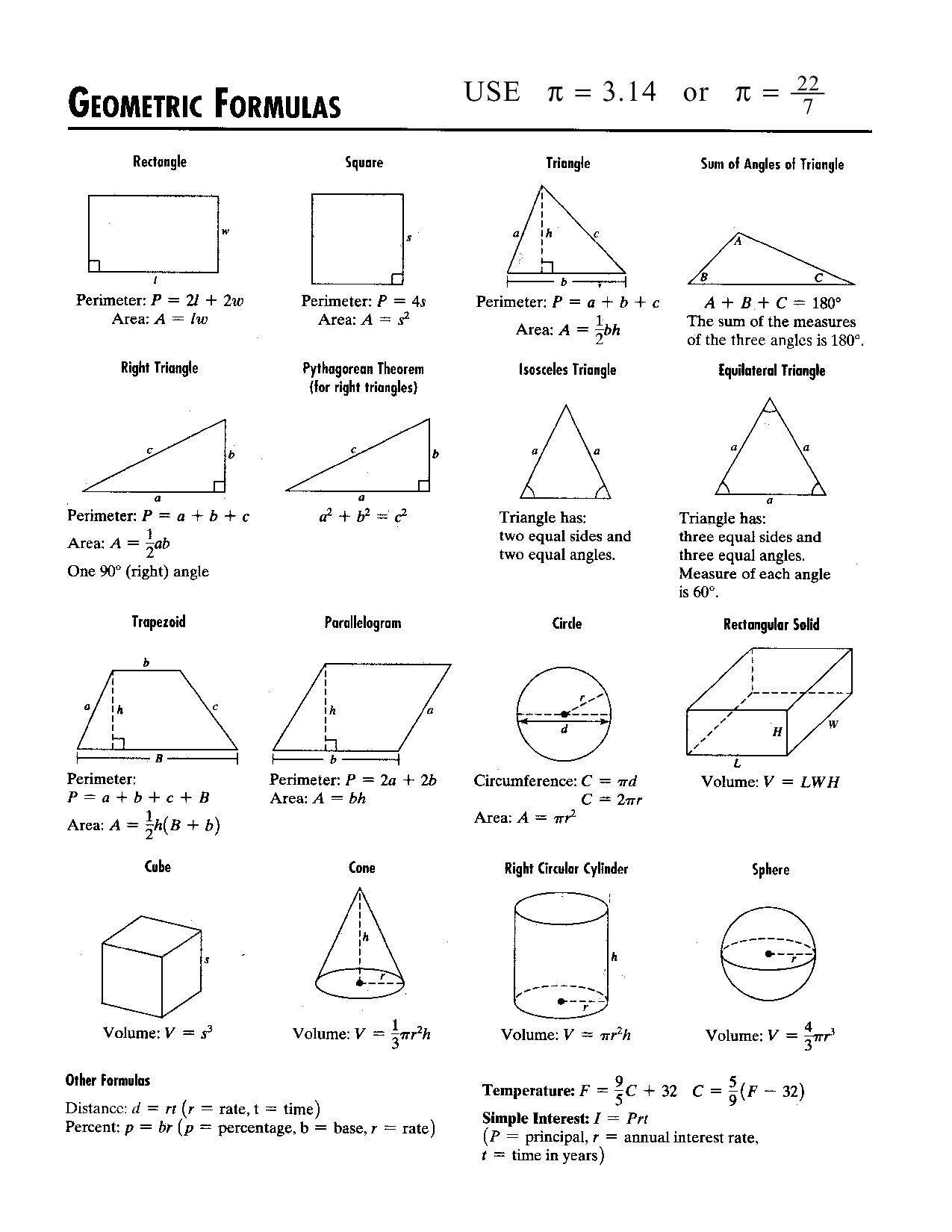 Grade math worksheets bc