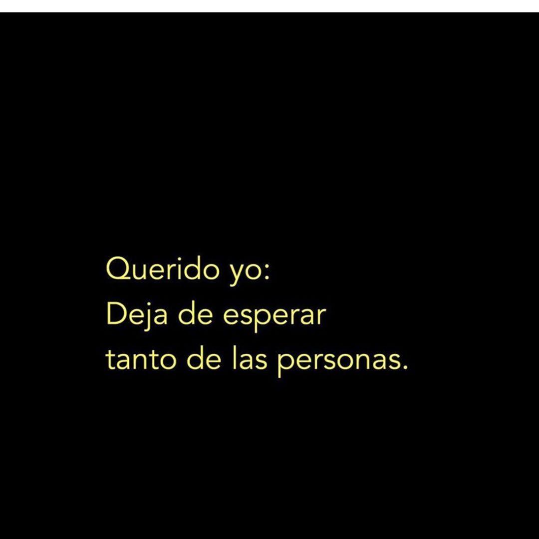 """Photo of Amor de Estaciones on Instagram: """"Primero ❤️👉🏻:@amordeestaciones9  #frasesdeamor #frases #frasesamor #frasesimple #amor #escritos #escritosdeamor #escritosdiarios…"""""""