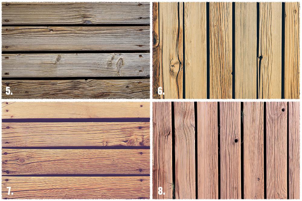 30 Wood Planks Textures Filtergrade Wood Plank Texture Wood Planks Wood