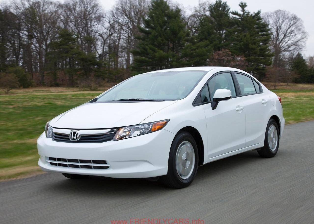 Awesome Honda City 2014 Model Price Car Images Hd Honda City 2014
