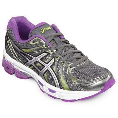 438d207cdd2d ASICS® GEL-Exalt Womens Running Shoes - jcpenney