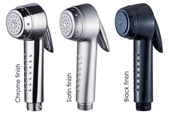 Handheld Bidet Sprayer New Kitchen Faucet And Bath Shower Mixer Taps By China Sanliv Bidet Spray Bidet Sprayer Bath Shower Mixer Taps
