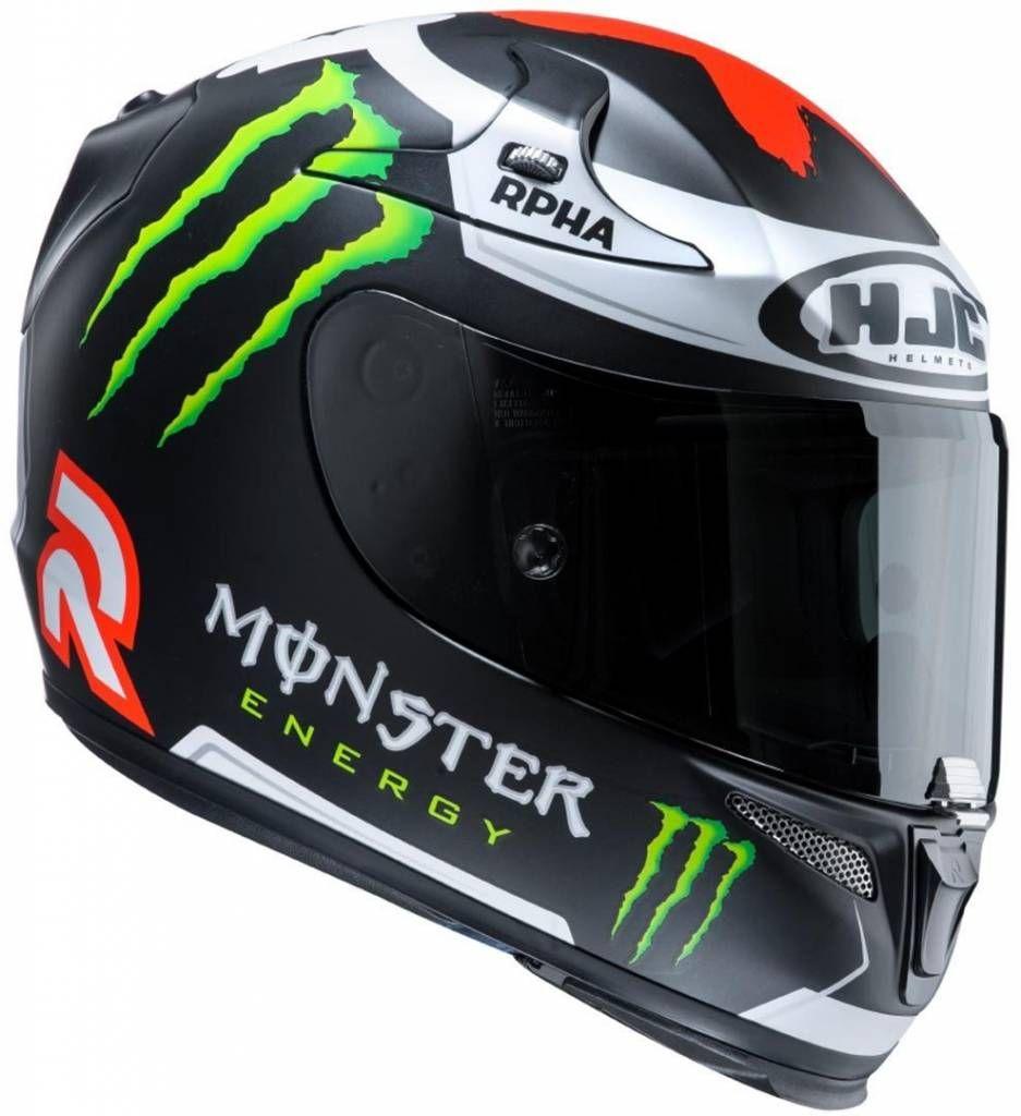 hjc rpha lorenzo replica 3 helmet http www championhelmets com