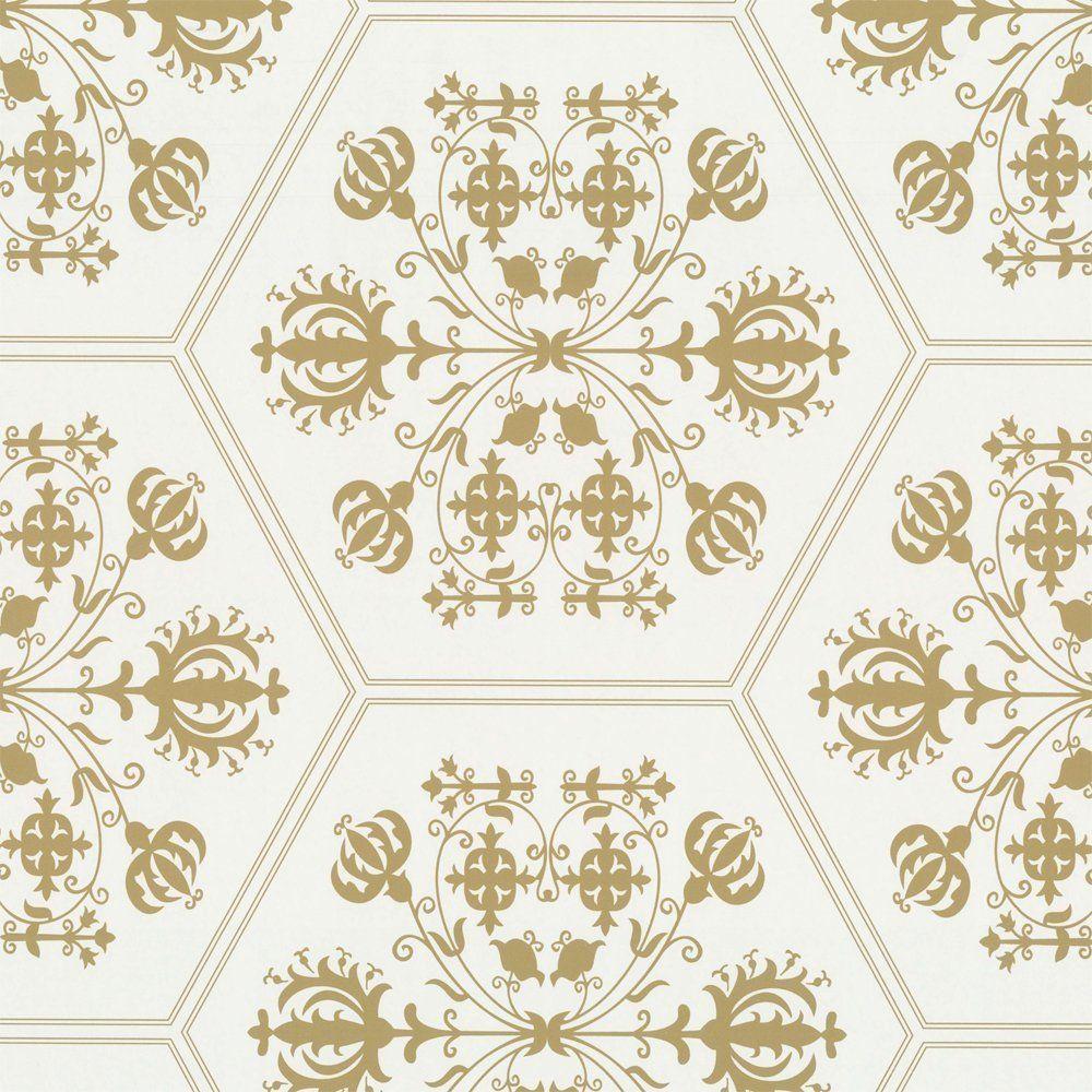 graham u0026 brown marcel wanders stella designer feature wallpaper