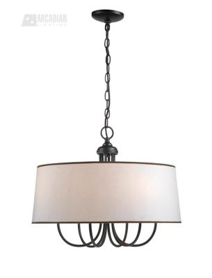 South shore decorating world imports wi133629 brisbane transitional south shore decorating world imports wi133629 brisbane transitional pendant light wi 1336 29 aloadofball Images
