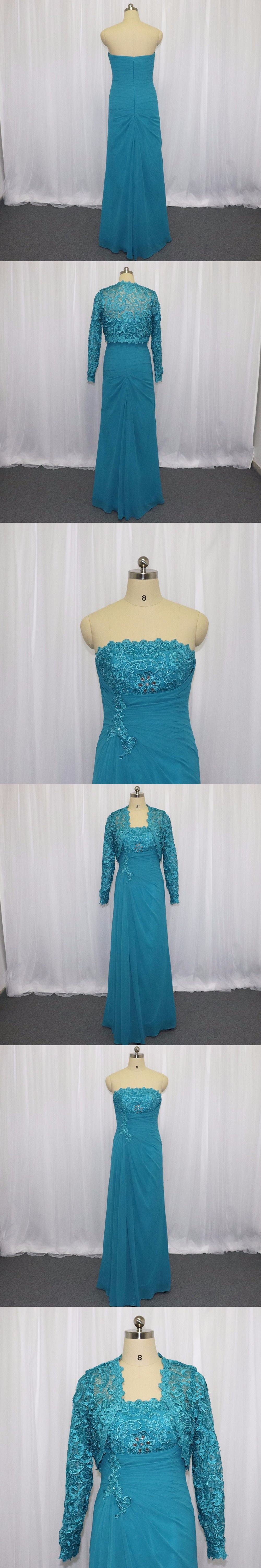 Perfect Mother Of The Bride Dresses Plus Size Pant Suits Mold - All ...