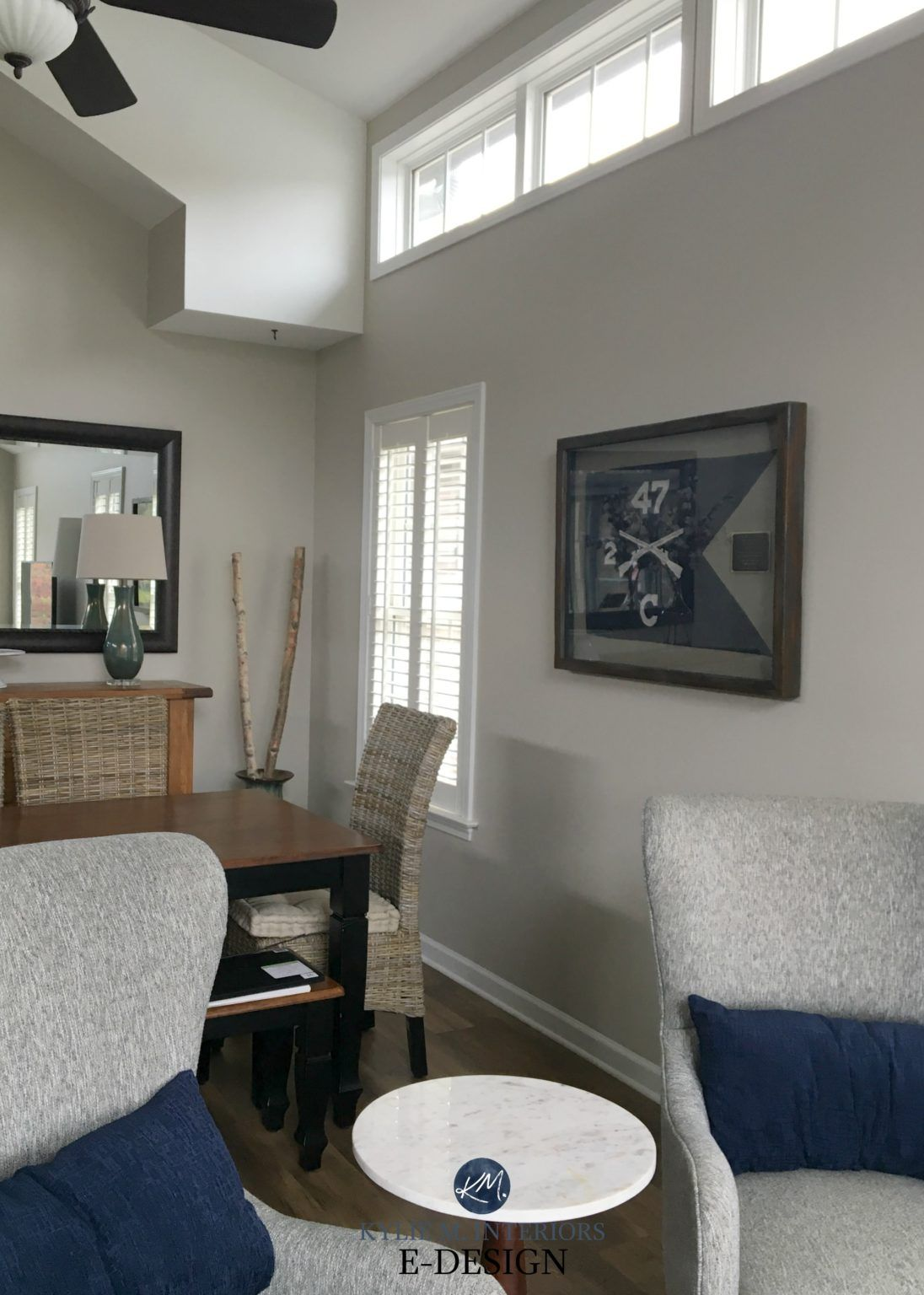 the 4 best warm gray paint colours sherwin williams in on interior designer recommended paint colors id=58461