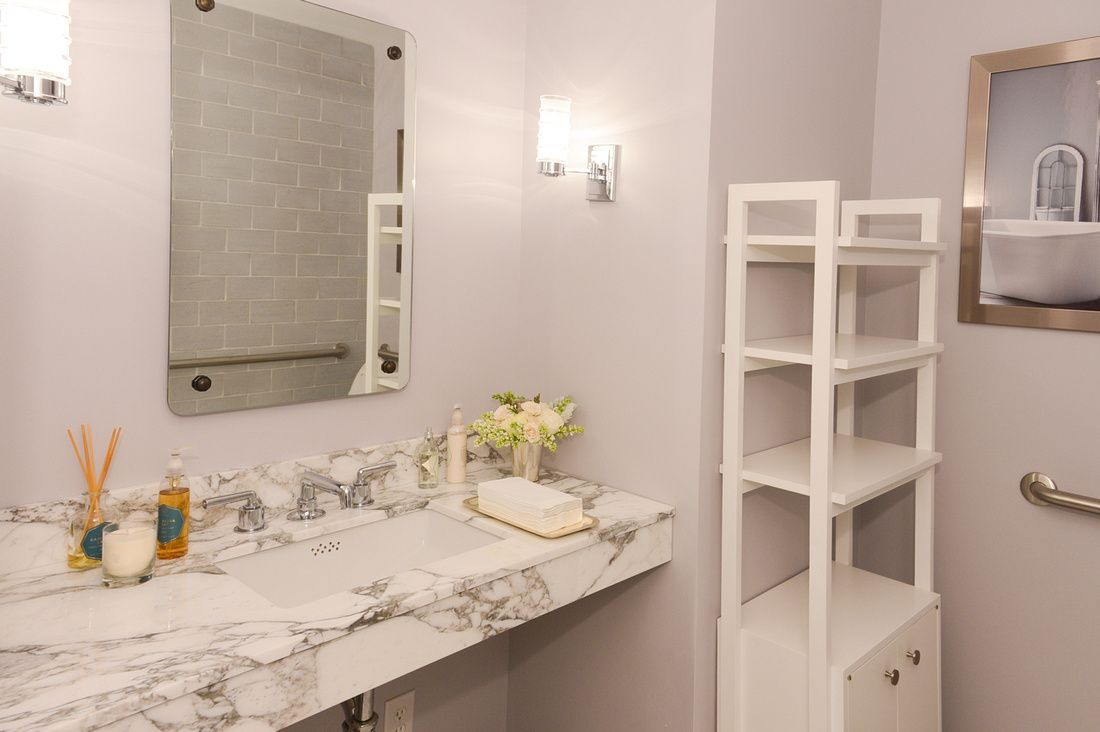 waterworks henry lever faucet | bathrooms | pinterest | waterworks