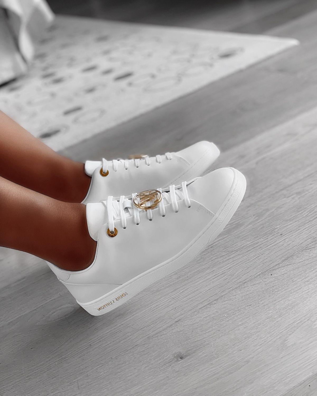 2 astuces pour rendre vos baskets blanches comme n