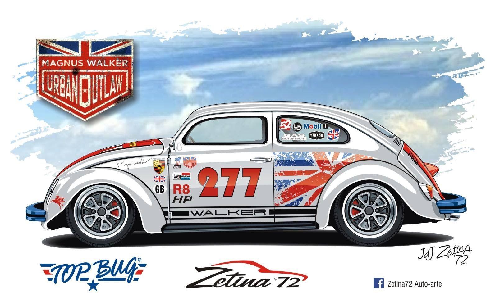 Pin By Jonas Horn On Vosvos Grafik Volkswagen Classic Cars Vw Beetle Classic