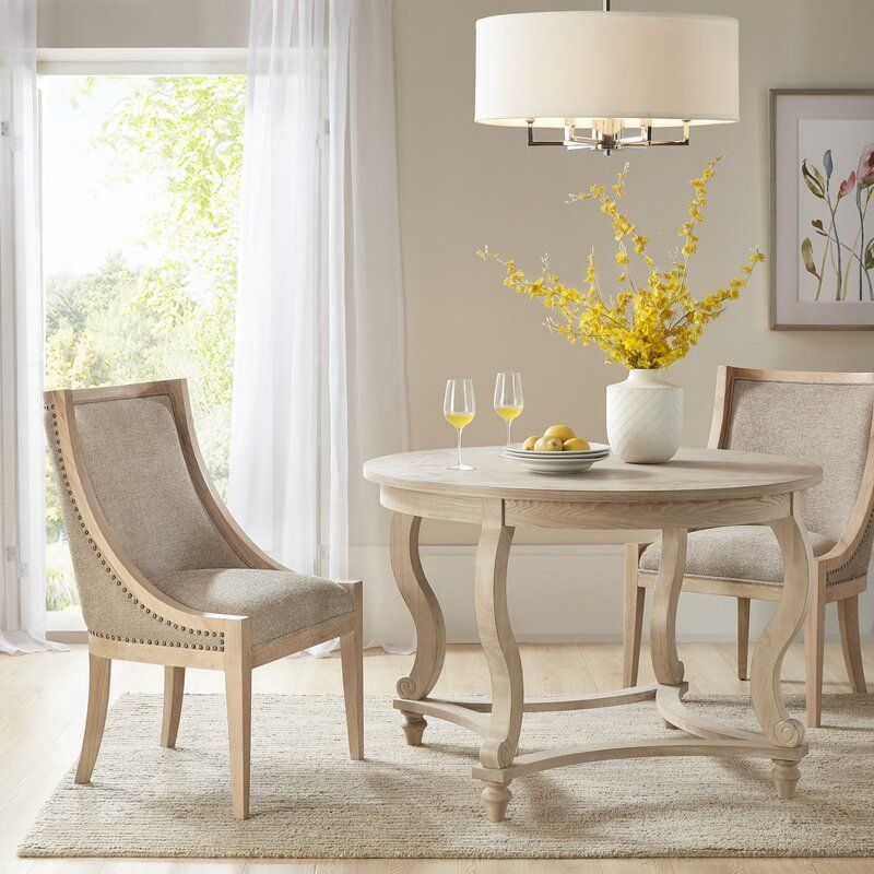 37++ Martha stewart dining table and chairs Various Types