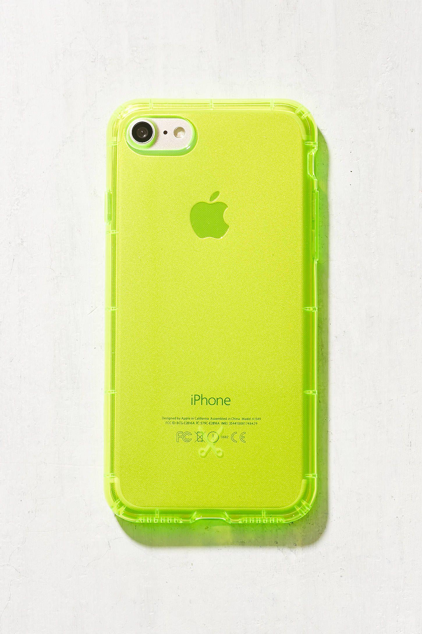 airshock iphone xr case