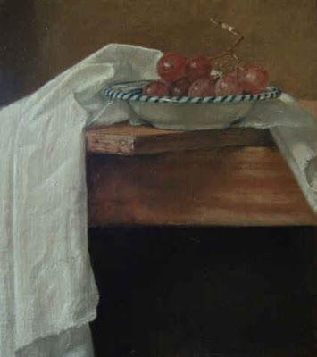 Por amor al arte: Carlos Ygoa